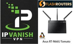 16 Vpn Routers Ideas Router Vpn Router Wifi Router