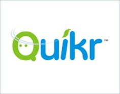 Quikr - Free ad posting sites  Quikr.com is a classified webpage that is originally from Mumbai yet is across about 40 cities of India. This site has been in existence since 2008 and formally was called kijiji.in.When you log on, a small banner will ask you your city and you will be directed to only the details and needs of the particular city.