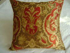 Роскошь королевский подушка крышка подушка крышка для дома декор диван подушка крышка 45 45 см купить на AliExpress