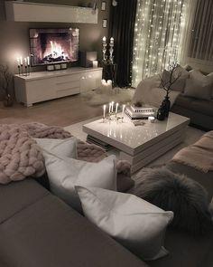 #luxury #luxurylifestyle #petluxury www.monkeepetboutique.co.uk