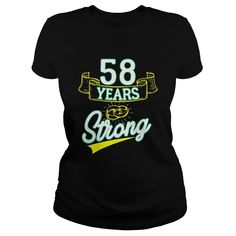 58th Wedding Anniversary Gifts For Couple. Couple Shirts. #gift #ideas #Popular #Everything #Videos #Shop #Animals #pets #Architecture #Art #Cars #motorcycles #Celebrities #DIY #crafts #Design #Education #Entertainment #Food #drink #Gardening #Geek #Hair #beauty #Health #fitness #History #Holidays #events #Home decor #Humor #Illustrations #posters #Kids #parenting #Men #Outdoors #Photography #Products #Quotes #Science #nature #Sports #Tattoos #Technology #Travel #Weddings #Women