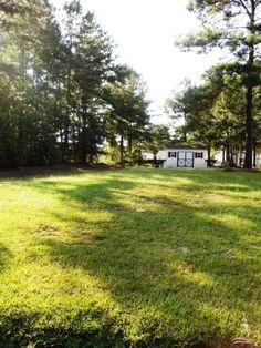 364 Ocean Forest Drive, Carolina Shores, NC 28467 28467   MLS ...