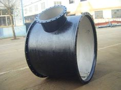 Ductile Iron Pipes and Ductile Iron Fittings (scheduled via http://www.tailwindapp.com?utm_source=pinterest&utm_medium=twpin&utm_content=post111770875&utm_campaign=scheduler_attribution)