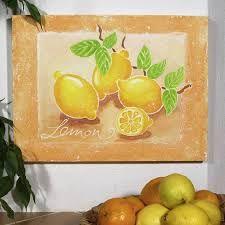 Bildergebnis Für Acrylbilder Malen Motive