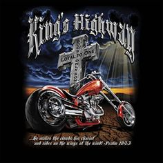 Kings Highway Christian Biker.jpg (995×995)