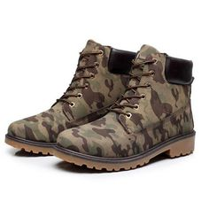 Watch this product and see why millions are pouring in Men winter boots ... a great product you can count on here http://www.costbuys.com/products/men-winter-boots-masculina-men-boots-new-pu-hot-men-snow-boots-hot-sell-plus-cotton-warm-winter-shoes-men-boots?utm_campaign=social_autopilot&utm_source=pin&utm_medium=pin