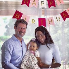 interracial-meet-parent-parent-single-site-web-were