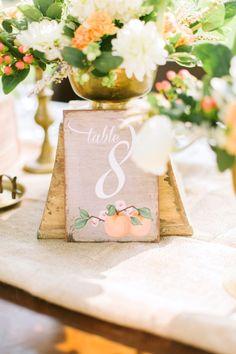 Photography: Libelle Photography - libellephotography.com Design + Planning: Wrennwood Design - wrennwooddesign.com Cinematography: Artworks Wedding Cinema - artworksweddingcinema.com  Read More: http://www.stylemepretty.com/2013/04/11/southern-wedding-inspiration-from-wrennwood-design-libelle-photography-artworks-wedding-cinema/