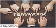 Teamwork Concept On The Brown Wooden Table Background by garloon. Different hands of men and women connect letters into one word on the brown wooden table background. Effective Leadership Skills, Good Teamwork, Program Management, Improve Productivity, Fight The Good Fight, Trending Topics, Learning Environments, Job S, Organisation