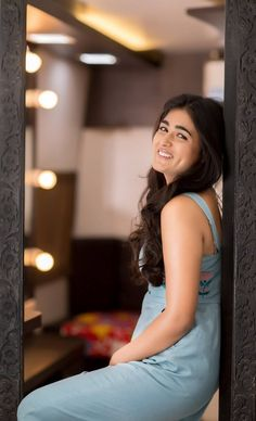 Shalini Pandey cutest tollywood south Indian Actress insane beauty face unseen latest hot sexy images of her body show and navel pics with . South Actress, South Indian Actress, Beautiful Indian Actress, Bollywood Celebrities, Bollywood Actress, Indian Natural Beauty, Heroine Photos, Tamil Actress Photos, Beauty Full Girl