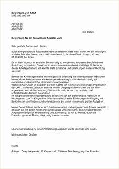 76 Best Bewerbung Schreiben Images In 2020 Deutsch Language