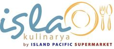 Isla Kulinarya