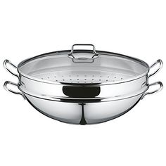 4 Plates Induction Use Sophisticated Technologies 21 Cm New Pristine Stainless Steel Idli Cooker