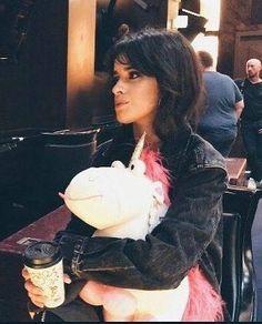 Camila tem infantilismo e sonha em encontrar uma mommy que a ame e a … #fanfic # Fanfic # amreading # books # wattpad