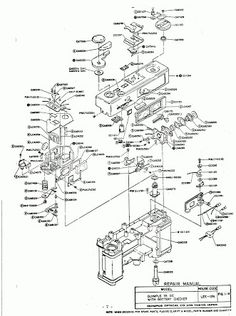 the 37 best cv images on pinterest camera art drawings and patent BeerTender Resume theory