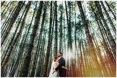 Best Montreal Photographer - Weddings, Portraits, Concerts and Bands. Wedding Photography Styles, Amazing Photography, Cool Wedding Cakes, Wedding Poses, Wedding Venues, Wedding Moments, Beautiful Moments, Engagement Shoots, Photo Art