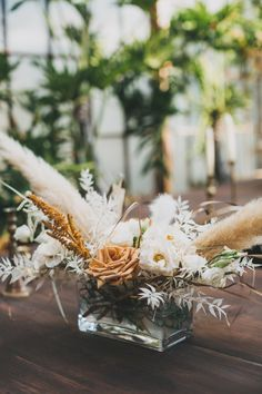 Classic Ro, Pampas Grass, Boho Wedding, Special Day, Wedding Events, Flora, Racing, Table Decorations, Engagement Parties
