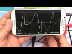 Electronics Projects, Hobby Electronics, Electronics Basics, Electrical Engineering Books, Arc Welding Machine, Android Phone Hacks, Electronic Circuit Design, Electrical Circuit Diagram, Tv Panel