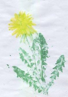 Creative Crafts, Crafts For Kids, Jar, Facebook, Spring, Plants, Creativity, Summer, Kunst