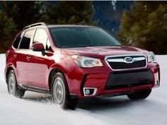 Subaru Forester for sale http://usacarsreview.com/2015-subaru-forester-review-specs-changes.html/subaru-forester-for-sale