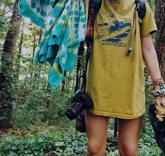 Cheap Camping In Colorado Camping Aesthetic, Summer Aesthetic, Fitness Aesthetic, Travel Aesthetic, Hippie Stil, Granola Girl, Camping Outfits, Summer Camp Outfits, Foto Instagram