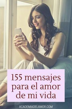 A word, a phrase or an unexpected call will make the . Love Phrases, Love Words, Amor Quotes, Love Quotes, Relationships Love, Relationship Goals, I Love You Baby, My Love, Frases Love
