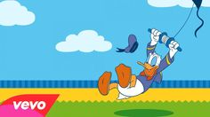 Cartoons movies - donald duck cartoon full episodes 1 - Animated Movies