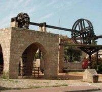 אתר מזכרת בתיה | שימור אתרים ומורשת המושבה