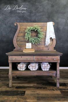 45 best raw wood furniture images in 2019 raw wood furniture rh pinterest com