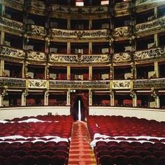 Teatro Bellini, Naples: See 49 reviews, articles, and 12 photos of Teatro Bellini, ranked No.104 on TripAdvisor among 470 attractions in Naples.