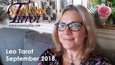 Aries Tarot September 2018 - Tarot So Fine Leo And Sagittarius, Taurus, Aries Tarot, Fire Signs, Earth Signs, Card Reading, Tarot Cards, Youtube