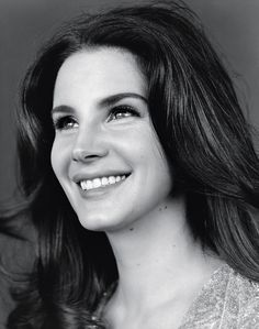 Lana by Alasdair McLellan for 'AnOther Man' (2015)