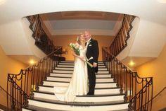 Berkshire Museum--wedding venue--Pittsfield, MA