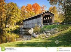 fallasburg-covered-bridge-lowell-mi-usa-21583975.jpg 1,300×955 pixels