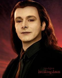 He DOES NOT look anywhere near as good as he did in New Moon. I don't know what they did, but nah-ah.  Nope.