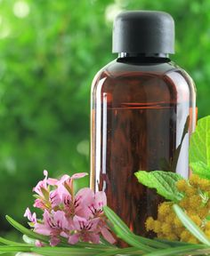 15 Geranium Oil Benefits for Healthy Skin and Much More