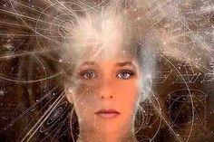Los errores metafisicos que cometemos mas frecuentemente Infinite Universe, Mudras, New Age, Yoga Meditation, Wicca, Namaste, Serenity, Spirituality, Mindfulness