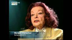Hitlers nützliche Idole: Heinz Rühmann
