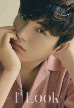 "▷ Kim Myung Soo ""L"" ◁▷ actor, cantante y modelo coreano【 OPPA 】 Asian Actors, Korean Actors, Kpop, Kim Myungsoo, Park Hyung Shik, Il Woo, Kim Sun, Hyung Sik, Lee Minhyuk"