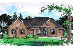 House Plan 15-253.   http://www.houseplans.com/plan/2559-square-feet-3-bedrooms-2-5-bathroom-mediterranean-home-plans-2-garage-13097