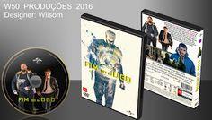 W50 produções mp3: Fim Do Jogo  -  Lançamento  2016