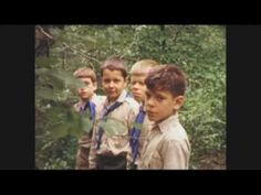 Pigniczky Réka's heartrending documentary about Hungarian exiles in the US, twenty years after the end of the Cold War. Trailer (2009)