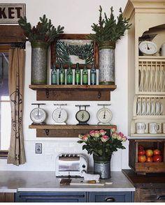 39 Super Cool Studio Apartment Design home design, , interior design,apartment Kitchen Furniture, Kitchen Decor, Diy Kitchen, 1920s Kitchen, Kitchen Ideas, Victorian Kitchen, Summer Kitchen, Kitchen Small, Kitchen Modern