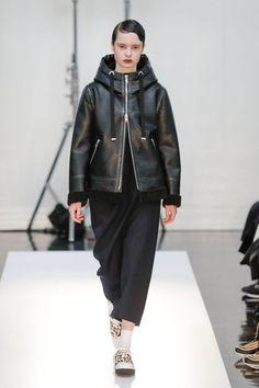 Rei Kawakubo, Junya Watanabe, Yohji Yamamoto, Issey Miyake, Normcore, Street Style, My Style, Fabric, Jackets
