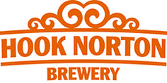 Hook Norton Brewery - Bike Oxford 2014