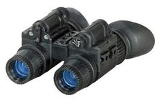 ATN PS15-4 GEN 4 Night Vision Goggle Systeon