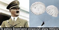 Byli oficerami Wojska Polskiego przerzuconymi przez Sowietów do Polski. Współpracując z AK, stworzyli jedną z najskuteczniejszych siatek wywiadowczych II wojny światowej. Dziś mało kto o nich pamięta. W początkach sierpnia 1941 r. sytuacja Armii Czerwonej wyglądała wręcz katastrofalnie. Niemieckie wojska parły w głąb Związku Radzieckiego. W kotłach pod Smoleńskiem i Humaniem do niewoli dostało się przeszło 400 tys. żołnierzy. Niemcy zdobyli tam potężne ilości broni i zaopatrzenia. Aby móc…