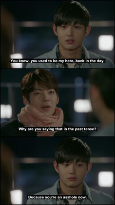 asian, uncontrollably fond, and lee seo won image Korean Drama Funny, Korean Drama Quotes, K Drama, Drama Fever, Uncontrollably Fond Korean Drama, W Two Worlds, Kdrama Memes, Movie Memes, Kim Woo Bin
