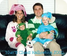 15 Indoor Halloween Games for Children