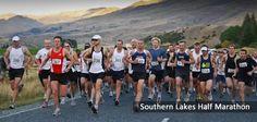 Top 10 New Zealand Half Marathon Events - MUST DO